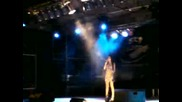 Панаират във Видин 2009.теодора мои Касмет