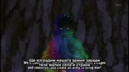 Naruto Shippuuden Епизод 81 Bg Sub