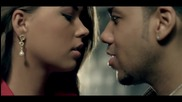 Romeo Santos ft Lil Wayne - All Aboard ( Official Hd Video )