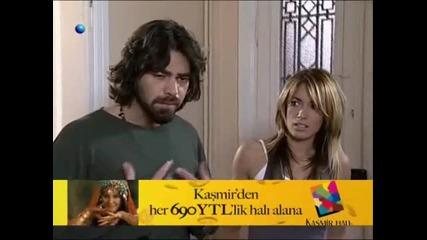 Murat i Zeynep