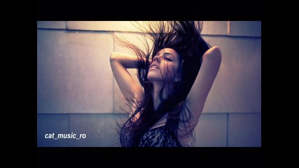 Vocal House • Al l Bo ft Sergey Pulse and Tvkiller - The Fuel Of My Life ( Original Mix )