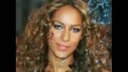 Leona Lewis - Take A Bow(с Бг Субтитри)