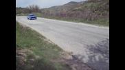 Всички коли от Рали Благоевград-21.04.21!!!