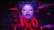 Nicki Minaj - Chun Li (превод)
