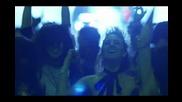New ! Ke$ha - We R Who We R (+ Превод ) ( Високо Качество )