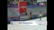 Зографски ще участва в състезанието по ски – скокове на световното във Вал Ди Фиеме