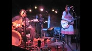 Holly Golightly & the Brokeoffs - Gettin High For Jesus