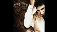 Sully Erna - Sinners Prayer (превод) 2010