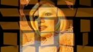 Ajda Pekkan--viens Dans Ma Vie 1976