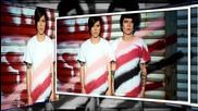 Tegan and Sara - I Was A Fool ( Cockeyed Pilot Bootleg )