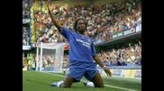 Chelsea Forever