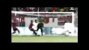 Cristiano Ronaldo - Push It