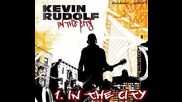 1 - Kevin Rudolf - In The City [ От Албума In The City 2008 ]