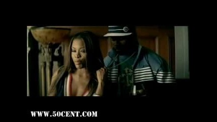 50 Cent - Straight To Tha Bank With This!