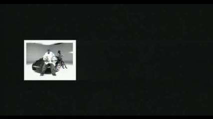 Speedknot Mobstaz ft.Twista - Money To Blow(ВИСОКОКАЧЕСТВЕНО ВИДЕО)