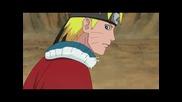 Naruto Shippuuden - 165