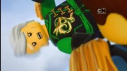 Нинджаго майсторите на Спинджицу С06 Е07 англ.аудио