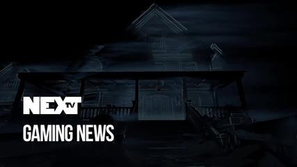 NEXTTV 038: Gaming News