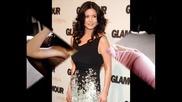 Catherine Zeta Jones, Kate Winslet and Julia Roberts - Bad Romance