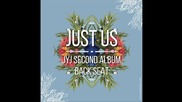 Бг. Превод ~ Jyj - 2:30 Am / Two-thirty In The Morning [2nd Album' Just Us ']