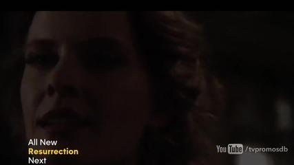 Имало едно време Сезон 3 Епизод 16 Промо