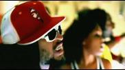 Lil Jon amp; The East Side Boyz - Get Low