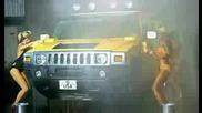 Khia - My Neck My Back Lick It Car (wash Version) (hq)