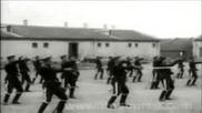 """ Бащин завет "" ~ Български Марш"