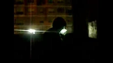 dj petio - harmanli 2010 bios - Kela Bailando Remix xdd