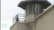 Report: New York Prison Inmate Escaped Repeatedly