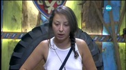 Big Brother 2015 (27.08.2015) - част 3