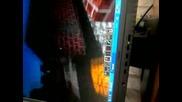 Видеоклип0007