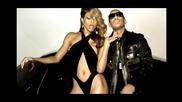 Ciara ft Ludacris - Ride ( H D )