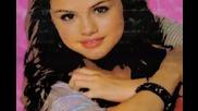 Pop star queen S.gomez [h]