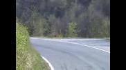 Рали 1000 Мили Италия 2007