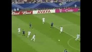 Най - Готините Голове World Cup 2006