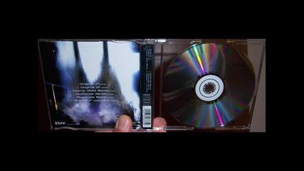 Sash! - Adelante (cosmic Gate Remix)