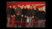 """ork Kamenci Band - Kuchek """"ataka"""""""