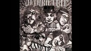 Jethro Tull - Life Is A Long Song 1971