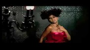 Kat Deluna - Unstoppable (feat. Lil Wayne)
