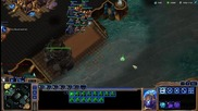 MetHix играе Starcraft II: Leagacy of the Void
