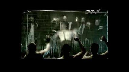най добрите клипове на 2008
