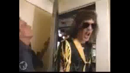 Twisted Sister - Were Not Gonna Take It