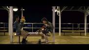 Rob B Hood Ограбеният крадец (2006) Целия Филм с Бг Аудио