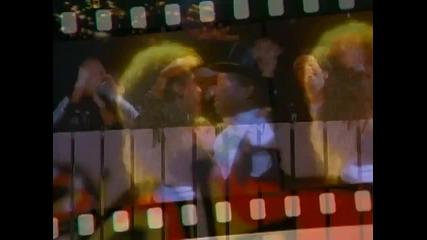 R.i.p. Whitney Houston - I Wanna Dance With Somebody