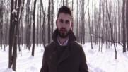 Премиера!!! Fatmir Sulejmani - 2017 - Srce ne broji kilometre (hq) (bg sub)