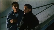 Такси (1998) Трейлър