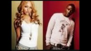 Akon Ft Kat Deluna - Right Now Na Na Remix new 2008