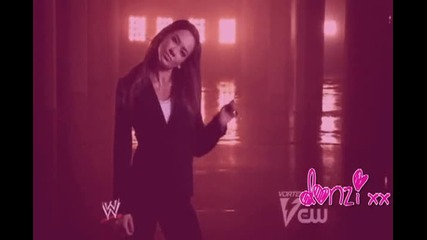 ajlee - we can't stop. ;з