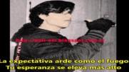 Teri Desario - Overnight Success (испански превод)